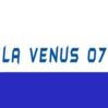 La Venus 07 Saint-Laurent-du-Pape logo