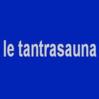 Le Tantra Sauna Dijon logo