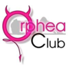 L'Orphéa Club Chicheboville logo