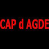 Riad Cap d'Agde Agde logo