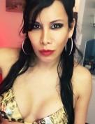 TS Top Latina Paris 03