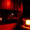Club 46 ARGENTEUIL