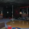Le Moulin's Club  Sainte-Maure-de-Touraine