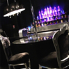 Strip Cafe Nantes